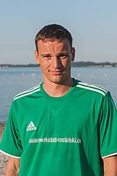 Michel Greifswald